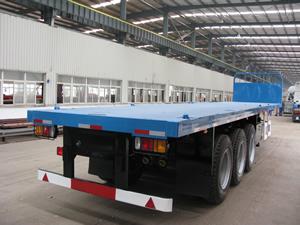 40ftcontainerflatbedsemitrailer