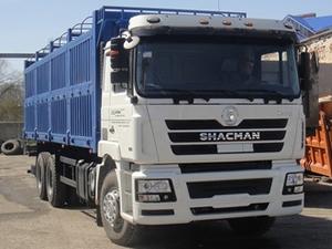 SX1255NR434C