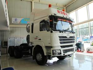 SX4257NR384T